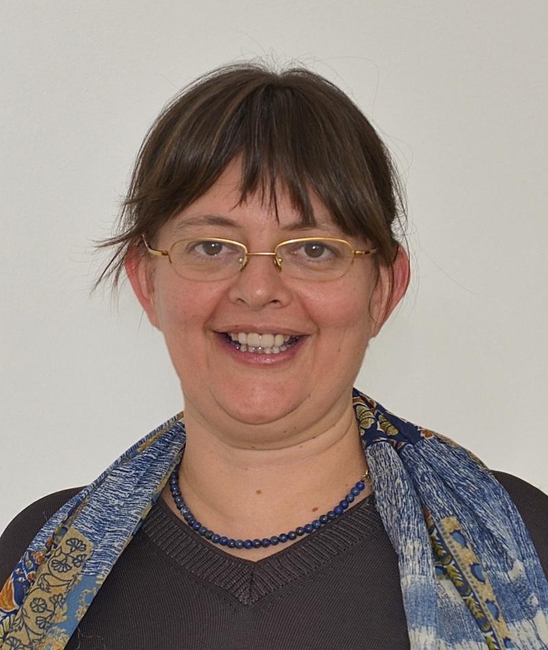 Willam Gerda